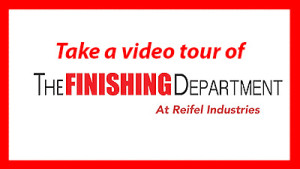 Video_Tour_button